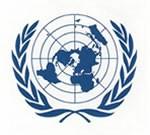 Programme de Nations Unies pour l'Environnement