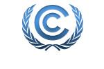UNFCC