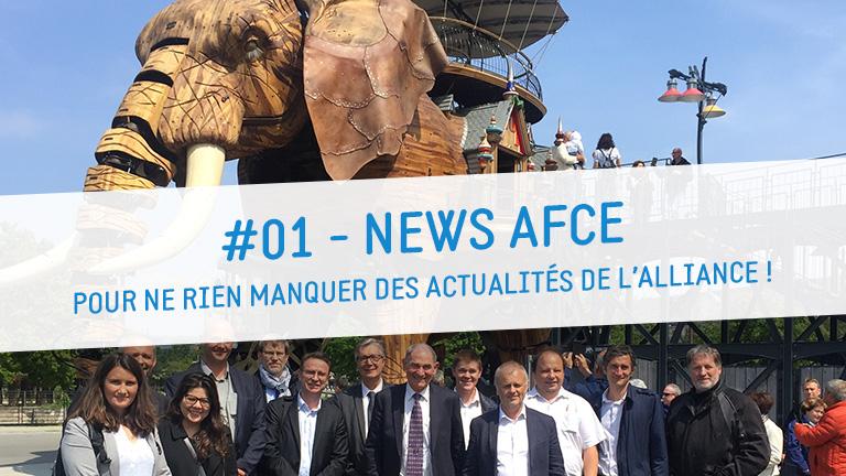 News01 Afce