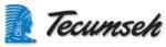 TECUMSEH-EUROPE