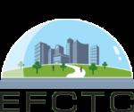 EFCTC – EUROPEAN FLUOROCARBON TECHNICAL COMITEE